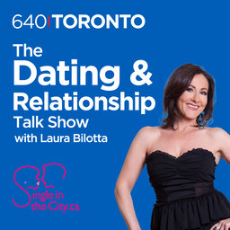 The Dating Relationship Talk Show Playlist By 640 Toronto