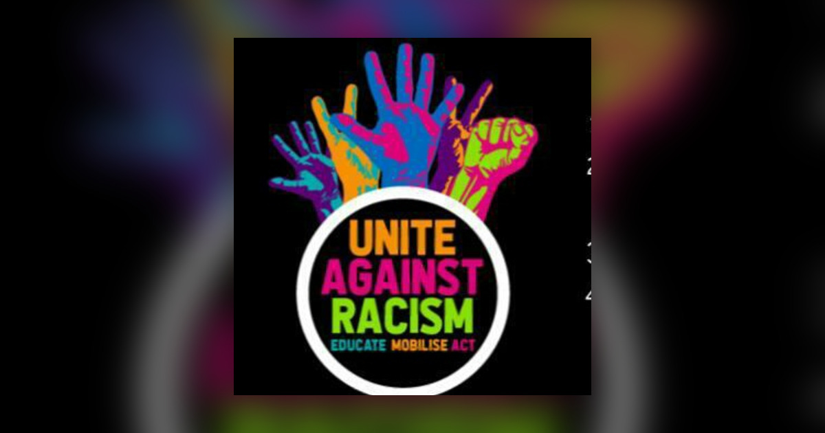 anti racism essay competition      omnyfm