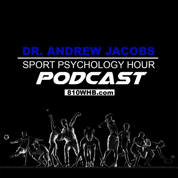 the psychology of sports What sports psychologists do certification of sports psychologists careers in sports psychology typically begin with graduate study through the doctoral level, as.