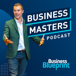 Business blueprint podcast with dale beaumont business blueprint business blueprint podcast with dale beaumont business blueprint podcast with dale beaumont omny malvernweather Image collections