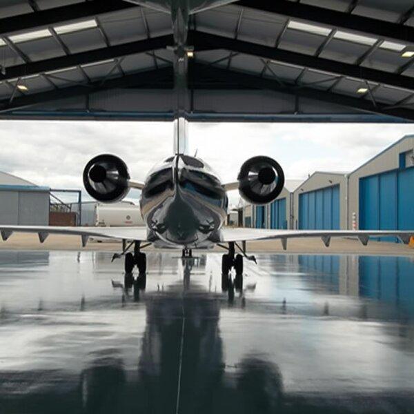 DC Aviation Al Futtaim, 10 12 2018 - Business Breakfast