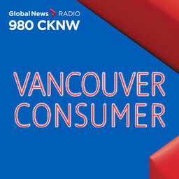 Vancouver Consumer - CKNW Paid Programming - Omny fm