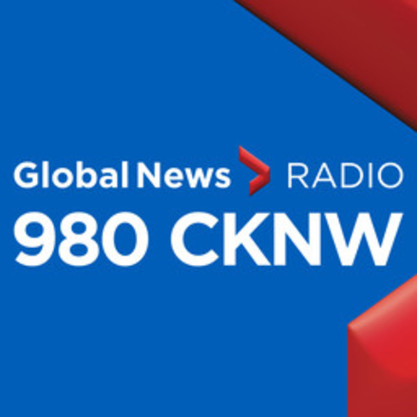 The State of Cannabinoid Research & Determining Appropriate Dosages of Marijuana in Medicine - CKNW - Omny.fm