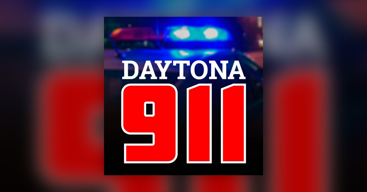 9 1 Woman Calls To Report Nba Star Vince Carter S Brother Daytona 911 Omny Fm