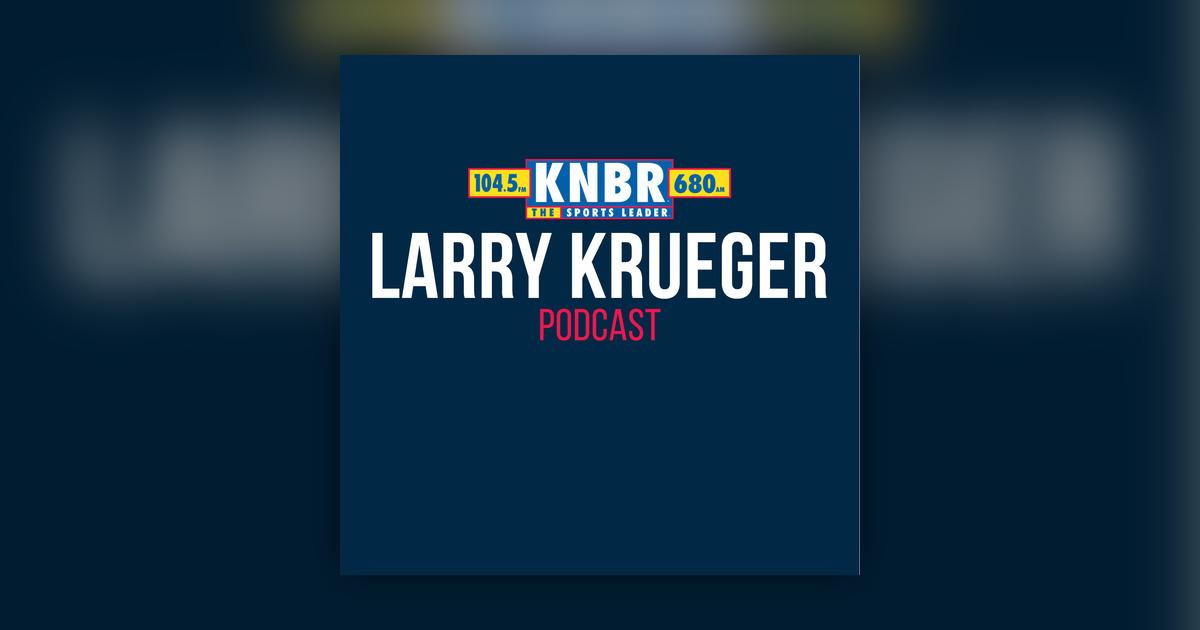 5-1 Kurt Helin lead NBA Writer/Managing Editor of NBC Sports dives