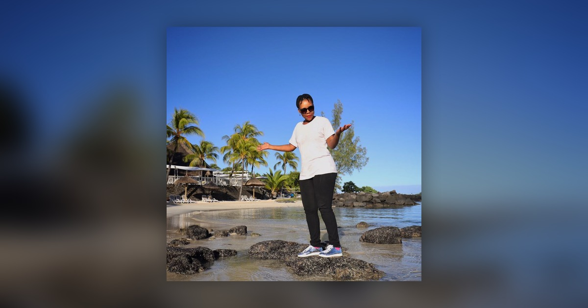 Nikiwes trip to Mauritius comes to a happy end - Life