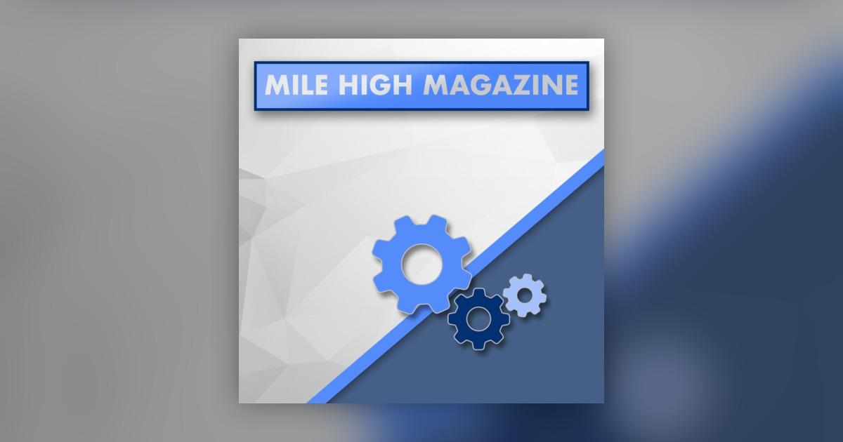 Mile High Magazine 12/30/18 The Adams County Balanced