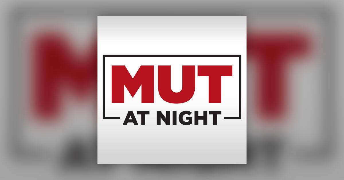 Mut at Night - Fitzy and Hart go through Edelman's career and argue both sides of whether or not he should be in the Hall of Fame - 4-12-21 - Mut at Night - Omny.fm