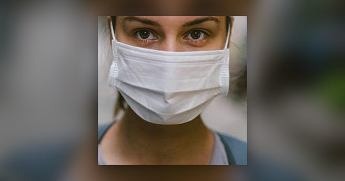 coronavirus queensland health