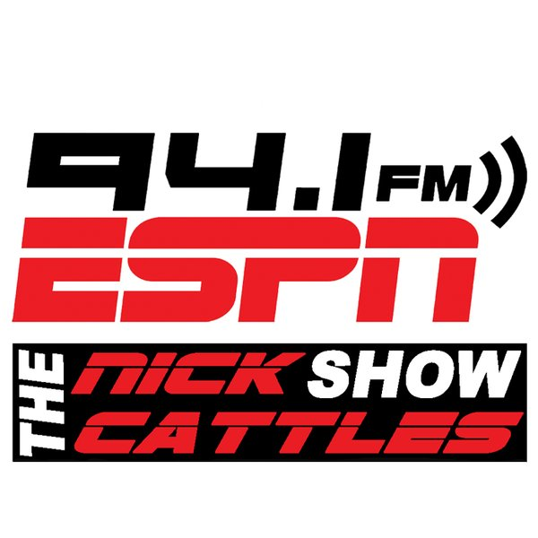 The Nick Cattles Show Hour One 4-5-19 - The Nick Cattles