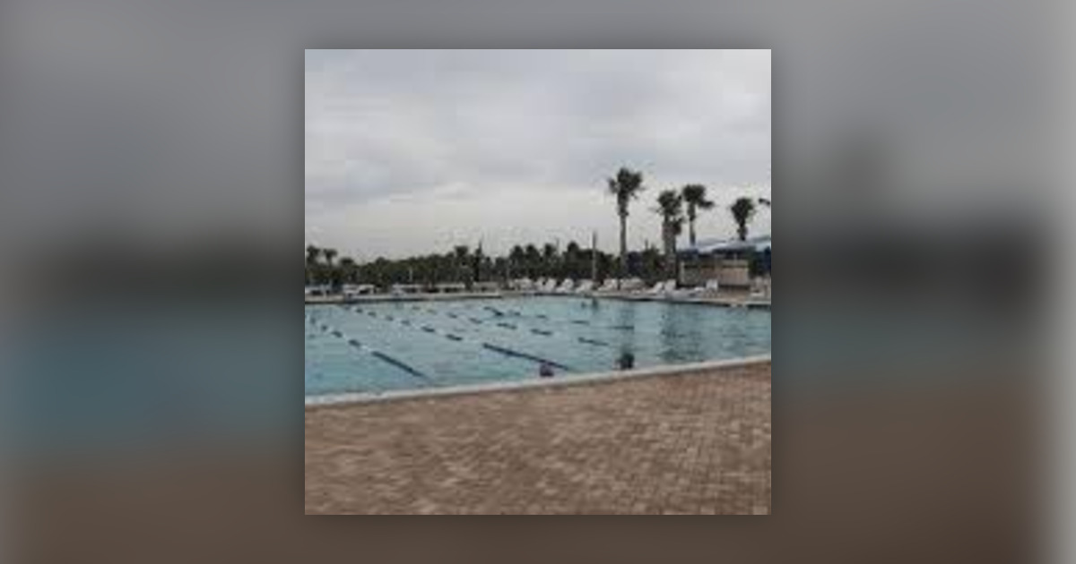 Lake Worth Beach Pool Plans Might Stall