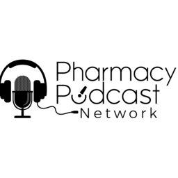 Income Outcomes Show - Pharmacy Podcast Network - Omny fm