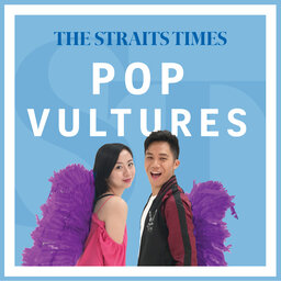 https://omny.fm/shows/popvultures-1/stefanie-sun-and-the-2000-mandopop-scene-pop-vultu/image.jpg?t=1592556743&size=Small