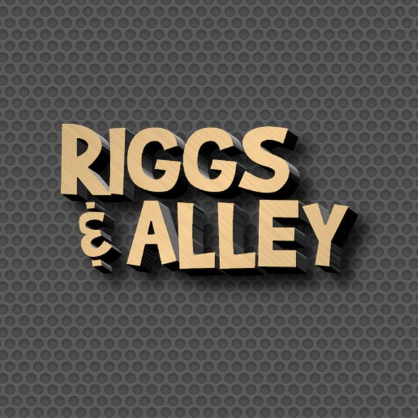Missed Connections - Breaking Up With You - Riggs & Alley