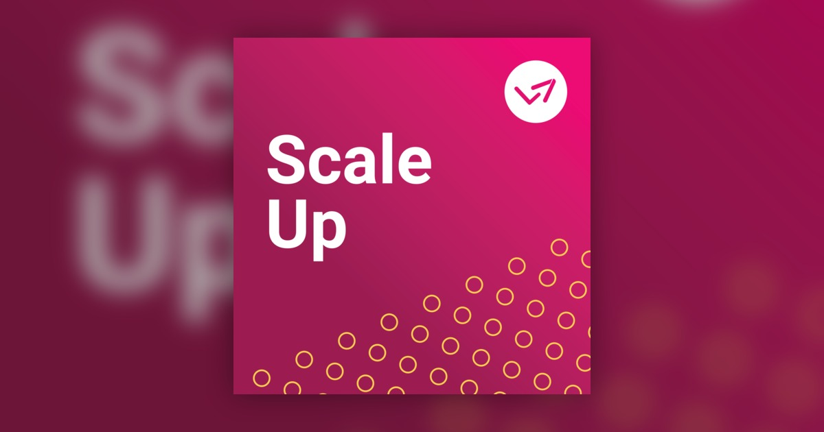 3 1 Who needs Times Square? - Scale Up - Omny fm