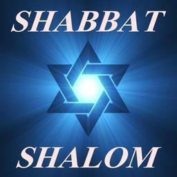 Shabbat shalom drive clips omny shabbat shalom drive thecheapjerseys Choice Image