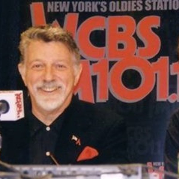 https://omny.fm/shows/shannon-in-the-morning-big-show-daily-podcast/wcbs-fm-remembers-the-great-dan-ingram-6-25-18/image.jpg?t=1529931734&size=Medium