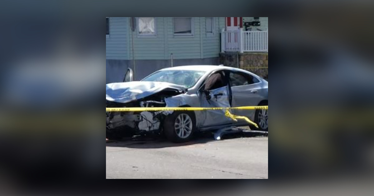 Courtside with Curt: Transgender driver involved in fatal