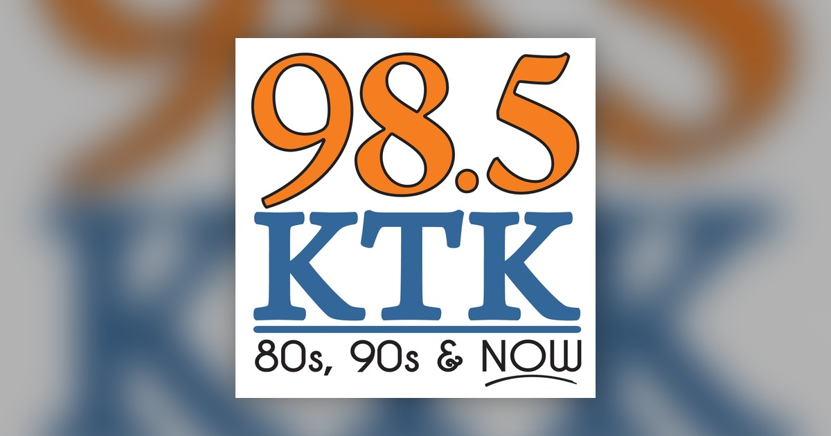 3 29 19 Ktk Morning Show Apps To Sell Your Furniture Fast Sugar