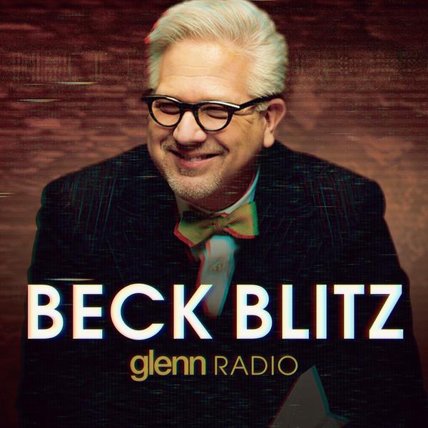 Glenn beck 2017