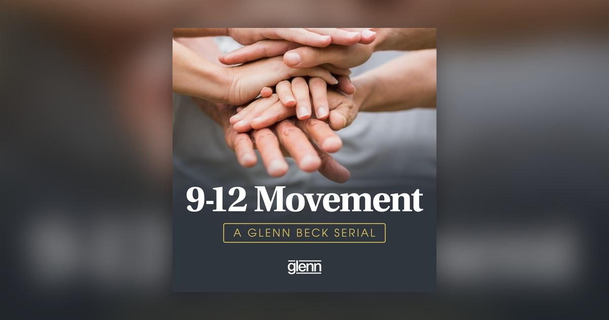 Serial 9 12 Movement