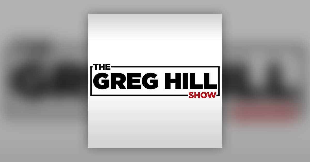 GHS- Red Sox General Manager Brian O'Halloran joins the show to discuss the Red Sox nine-game winning streak and the role Alex Cora has played on the Sox success 04-15-21 - The Greg Hill Show - Omny.fm