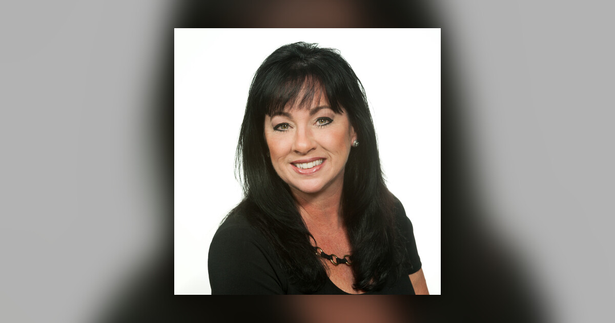 Casey Riley Newport Restaurant Group - Program to Get Workers Back to Work - 4/16/21 - The Tara Granahan Show - Omny.fm