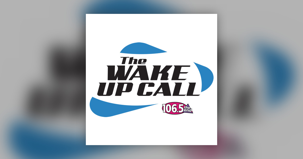 Missed Connections 9-9-19 - The Wake Up Call - Omny fm