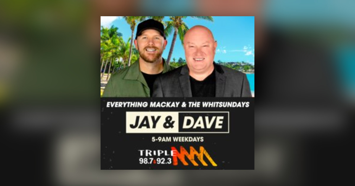 Florida Man Challenge - Wednesday May 1 2019 - Jay and Dave
