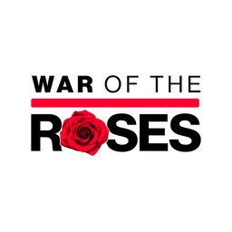 War Of The Roses clips - Omny fm