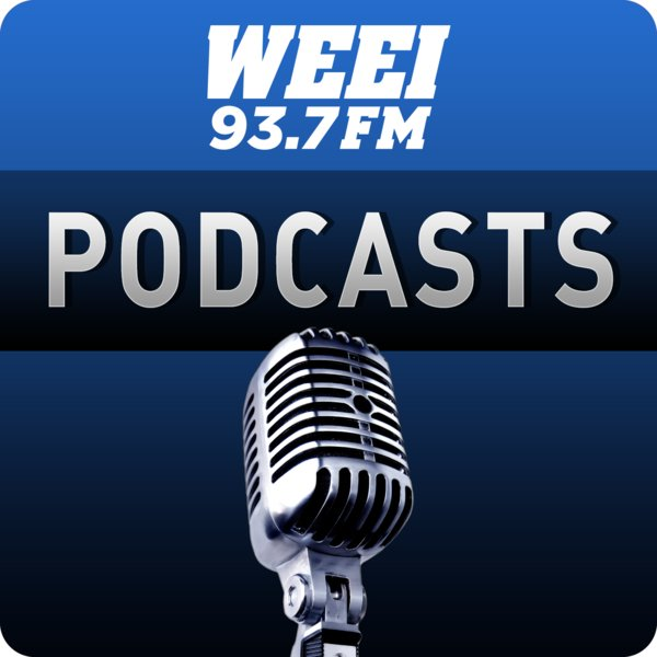 Image Size Medium Blind Mikes Trash Talk Ep Mike Francesa And Much More Weei Podcasts Omny Fm