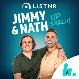 Weekend Breakfast clips - Omny fm