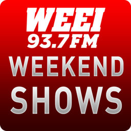 Weekend Shows Clips Omnyfm