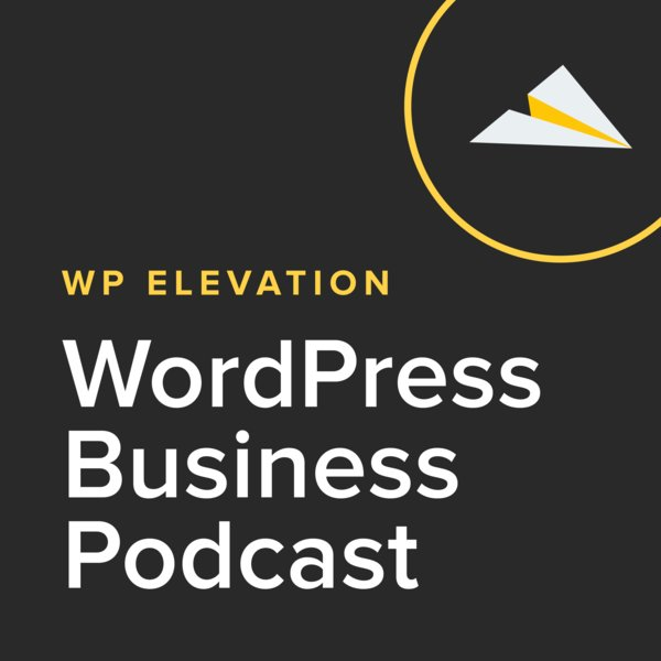 Episode 58 dale beaumont from business blueprint wp elevation episode 58 dale beaumont from business blueprint wp elevation wordpress business podcast omny malvernweather Image collections