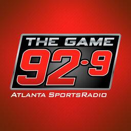 WZGCFM  On-Demand clips - Omny.fm dc9c92a53